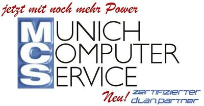 Logo-mcs-schwarz-de.jpg