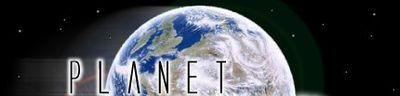Logo-planet-vig-de.jpg