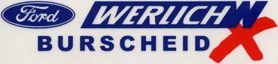 Logo-ford-werlich-de.jpg