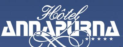 Logo-annapurna-courchevel-com.jpg