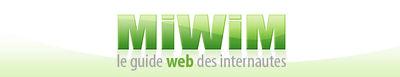 Logo-miwim-fr.jpg