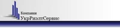 Logo-curs-com-ua.png
