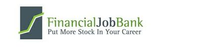 Logo-financialjobbank-com.jpg
