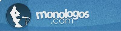 Logo-monologos-com.jpg