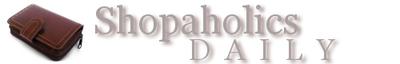 Logo-shopaholicsdaily-com.png