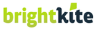 BrightKiteLogo.png