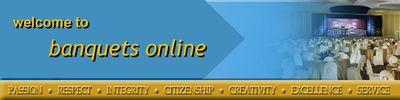 Logo-banquetsonline-com.jpg