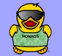 nonags